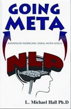 NLP GOING META: ADVANCED MODELING USING