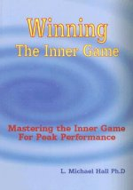 WINNING THE INNER GAME: INNER GAME