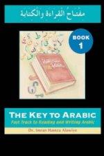 Key to Arabic