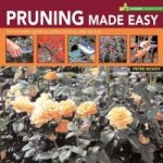 Pruning Made Easy