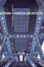 Altoon and Porter Architects