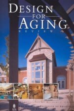 Design for Aging Review 3