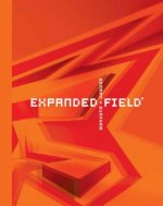 Expanded Field