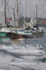 Irving Ramsey Wiles N.A