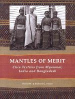 Mantles of Merit