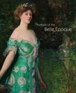 Portraits of the Belle Epoque