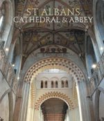 St Albans Cathedral and Abbey