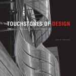 Touchstones of Design (Mini)