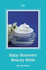 Baby Boomers Beauty Bible