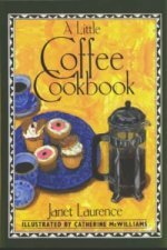 Little Coffee Cookbook