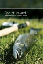 Fish of Ireland