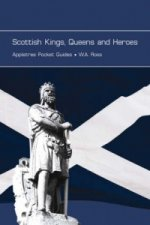 Scottish Kings, Queens and Heroes