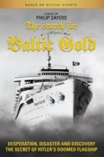 Search for Baltic Gold