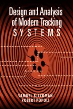 Design and Analysis of Modern Tracking Systems