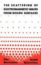 Scattering of Electromagnetic Waves from Rough Surfaces