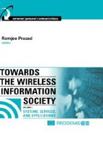 Towards the Wireless Information Society