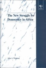 New Struggle for Democracy in Africa