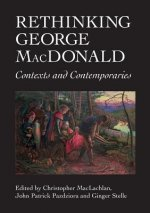 Rethinking George MacDonald