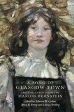 Song of Glasgow Town