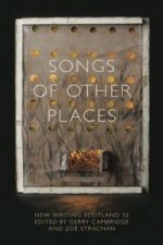 Songs of Other Places