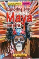 Exploring the Maya Empire