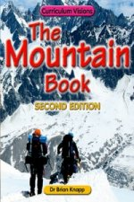 Mountain Book