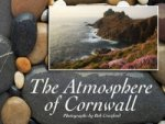 Atmosphere of Cornwall