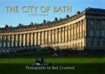 City of Bath