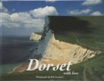 From Dorset with Love