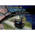 Little Book of Big Cornish Achievements