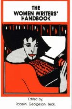 Women Writers' Handbook