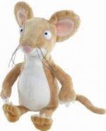 Gruffalo Mouse 9  Soft Toy