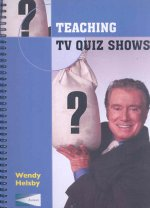 Teaching TV Quiz Shows