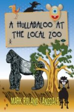 Hullabaloo At The Local Zoo