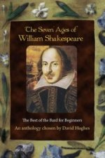 Seven Ages of William Shakespeare