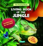 Living Book of the Jungle