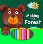 Making the Forest
