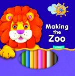 Making the Zoo