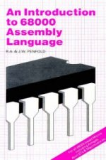 Introduction to 68000 Assembly Language