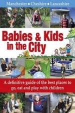 Babies & Kids in the City