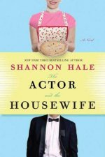 Actor and the Housewife