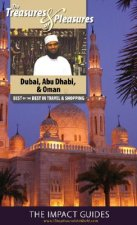 TREASURES AND PLESURES OF DUBAI, ABU DHA
