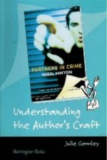 Understanding the Author's Craft Partners in Crime