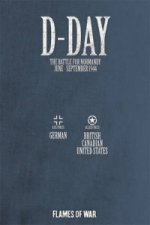 D DAY COMPILATION