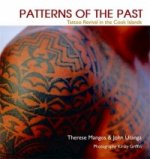Patterns of the Past