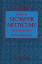English-Polish & Polish-English Concise Medical Dictionary
