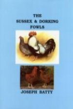 Sussex & Dorking Fowls