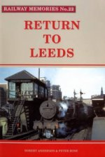 Return to Leeds