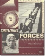 Driving Forces