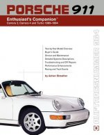 Porsche 911 Enthusiast's Companion